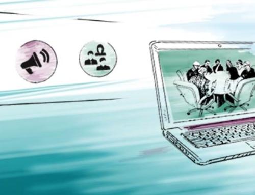 Mecanism de monitorizare a politicilor publice pentru ONG-uri și partenerii sociali